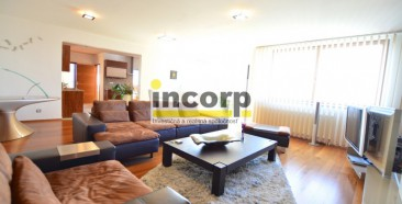 incorp-photo-43238963.jpg