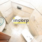incorp-photo-43238967.jpg