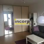 incorp-photo-43420961.jpg