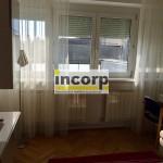 incorp-photo-43420992.jpg