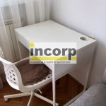 incorp-photo-43420995.jpg