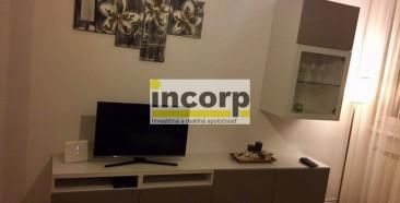 incorp-photo-43420996.jpg