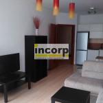 incorp-photo-43421078.jpeg