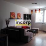 incorp-photo-43421079.jpeg