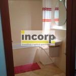 incorp-photo-43421083.jpeg