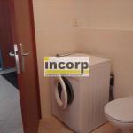 incorp-photo-43421084.jpeg