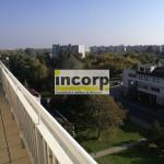 incorp-photo-43434978.jpg