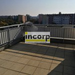 incorp-photo-43434979.jpg