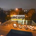 incorp-photo-43435054.jpg