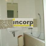 incorp-photo-43441751.jpg