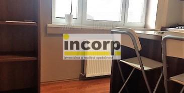 incorp-photo-43449351.jpg