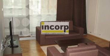 incorp-photo-43449386.jpg