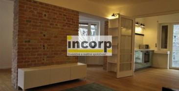 incorp-photo-43488310.jpg