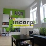 incorp-photo-43488358.jpg