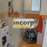 incorp-photo-43488360.jpg