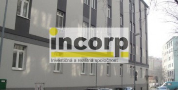 incorp-photo-43488363.jpg