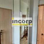 incorp-photo-43488365.jpg