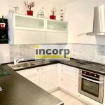 incorp-photo-43488766.jpeg