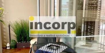 incorp-photo-43488768.jpeg