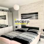 incorp-photo-43488769.jpeg