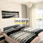 incorp-photo-43488770.jpeg
