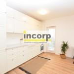 incorp-photo-43512817.jpg