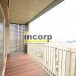 incorp-photo-43512835.jpg