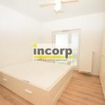 incorp-photo-43512890.jpg