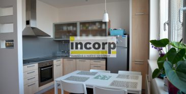 incorp-photo-39522783.jpg