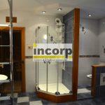 incorp-photo-39524156.jpg