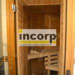 incorp-photo-39524158.jpg