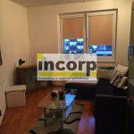 incorp-photo-39878106.jpg