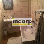 incorp-photo-39878109.jpg