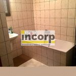 incorp-photo-39878110.jpg