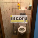 incorp-photo-39878111.jpg