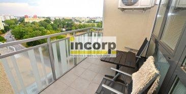 incorp-photo-40697159.jpg