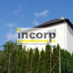 incorp-photo-40913383.jpg