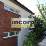 incorp-photo-40913385.jpg