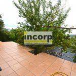 incorp-photo-40989982.jpg