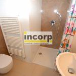 incorp-photo-40990112.jpg