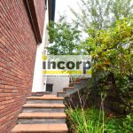 incorp-photo-40990130.jpg