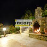 incorp-photo-41062540.jpg