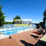 incorp-photo-41062551.jpg
