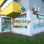 incorp-photo-41229313.jpg
