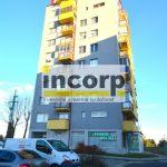 incorp-photo-41229315.jpg