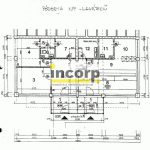 incorp-photo-41229348.jpg