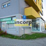 incorp-photo-41229350.jpg