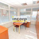 incorp-photo-41229353.jpg