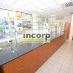 incorp-photo-41229358.jpg