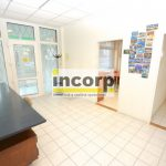 incorp-photo-41229363.jpg